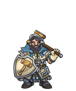 Dwarf_Runepriest