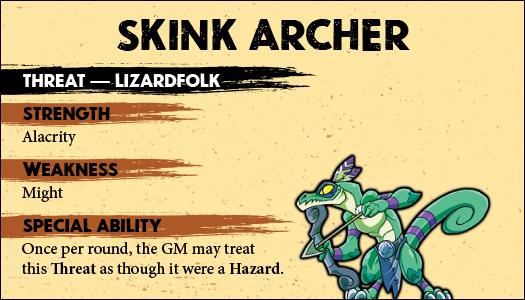 DP_Skink_Archer